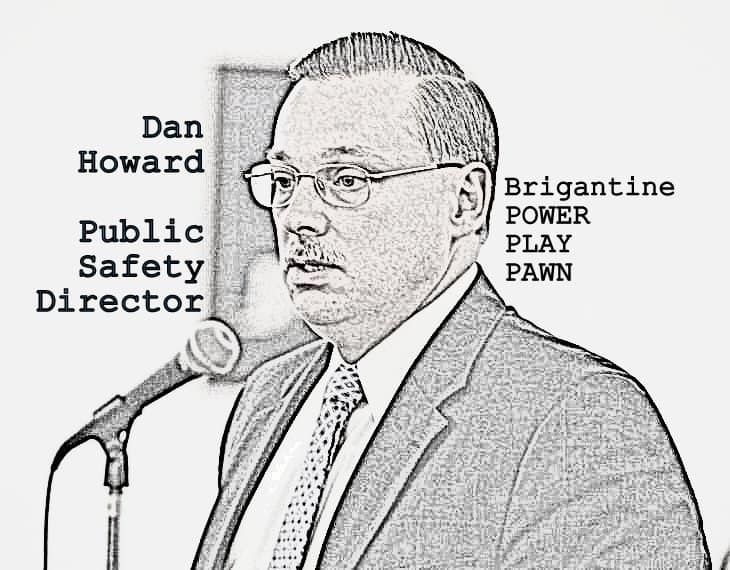 30% of Brigantine Taxpayers to Decide Public Safety ...