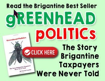 brigantine greenhead politics corruption new jersey