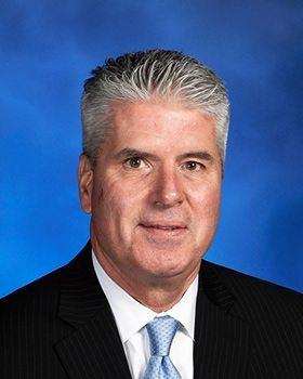 Superintendent ACIT Phil Guenther running for NJ Assembly. Brigantine Greenhead Politics.