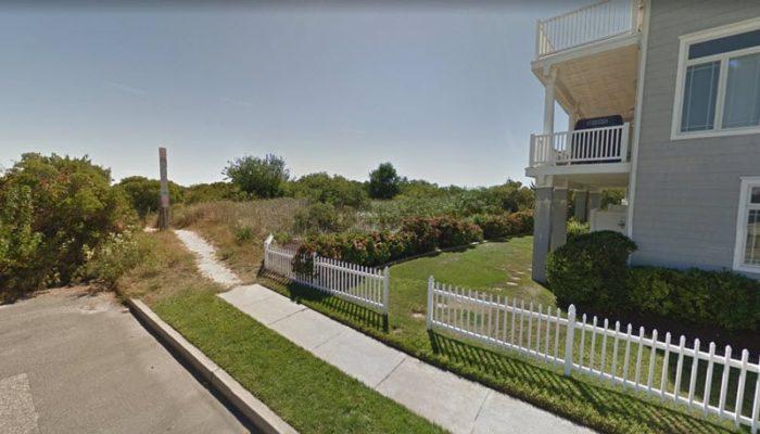3700 Ocean Ave Brigantine