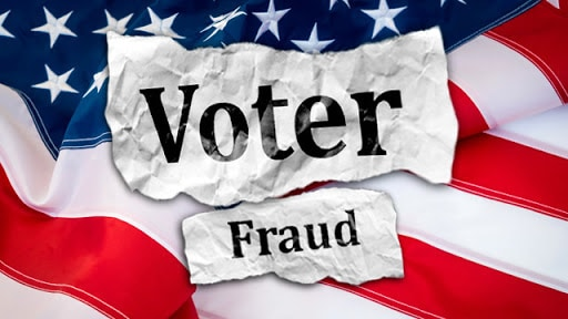Brigantine voter fraud